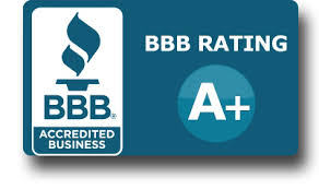 L&S Custom Services BBB A+ Rating
